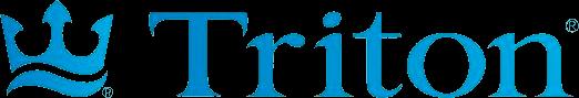 Акриловые гидромассажные ванны Тритон - Кострома официальный сайт представителя